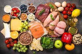 Jak przytyć? 5 praktycznych sposobów na przybranie na wadze