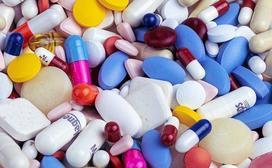 Platforma internetowa do zamawiania leków - Liki24 wchodzi na polski rynek