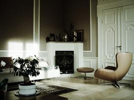 Twój przyjaciel wygoda. Na co zwrócić uwagę i jak wybrać fotel wypoczynkowy?