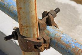 Jak odkręcić zapieczoną śrubę - oto 3 praktyczne metody