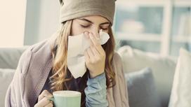 TOP 5 naturalnych antybiotyków. Zobacz, co wspomaga leczenie infekcji
