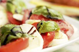 Wszystko co powinieneś wiedzieć o zdrowej kolacji