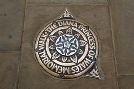 Zaskakujące fakty z życia księżnej Diany. Czy wiecie o niej wszystko?