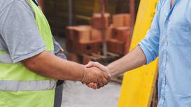 Jaką umowę podpisać z wykonawcą usługi?