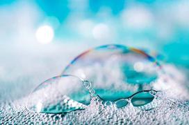 Silan - płyn do płukania tkanin - rodzaje, opinie, ceny, porady jak stosować