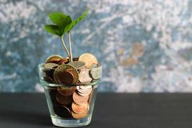 Jak oszczędzać pieniądze?  Sposoby na reperowanie domowego budżetu