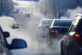 Jak powstaje smog? Wyjaśniamy fakty i rozwiewamy mity