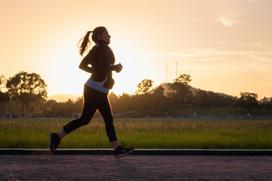 Od czego zacząć redukcję tkanki tłuszczowej?