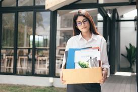 Rozwiązanie umowy o pracę - najczęściej zadawane pytania