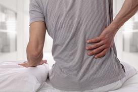 Jak i w którym miejscu bolą nerki? Przyczyny, rozpoznanie, skutki