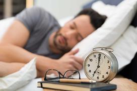 Najzdrowsze i najlepsze pozycje do spania - zobacz, w jakiej pozycji spać