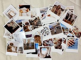 Wywoływanie zdjęć – pomysłowy prezent na każdą okazję