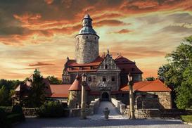 TOP 10 miejsc, które można zobaczyć na Dolnym Śląsku