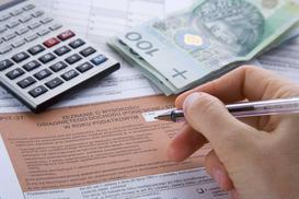 Przegląd odliczeń i ulg na dziecko - wyjaśniamy dostępne ulgi podatkowe krok po kroku