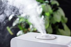 Ewaporacyjny nawilżacz powietrza - opinie, cena, sposób działania, porady