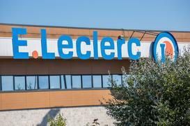 Promocje na zdrowe produkty od Eleclerc - sprawdź, jak być fit za rozsądną cenę