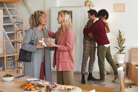 Jaki prezent na nowe mieszkanie wybrać? 10 świetnych pomysłów