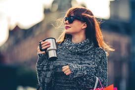 Jaki kubek termiczny na kawę wybrać? 7 ważnych kwestii
