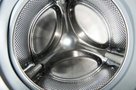 Jaki odkamieniacz do pralki wybrać? Przegląd preparatów
