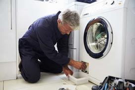 Czyszczenie filtra w pralce krok po kroku - jak to zrobić samodzielnie?