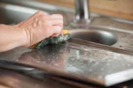 Czyszczenie aluminium – najlepsze sposoby na to, jak wyczyścić aluminium