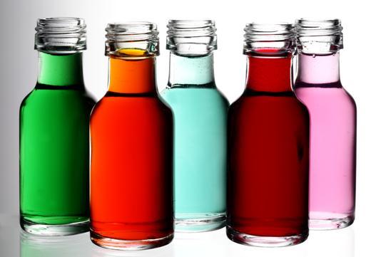 farbowanie odzieży