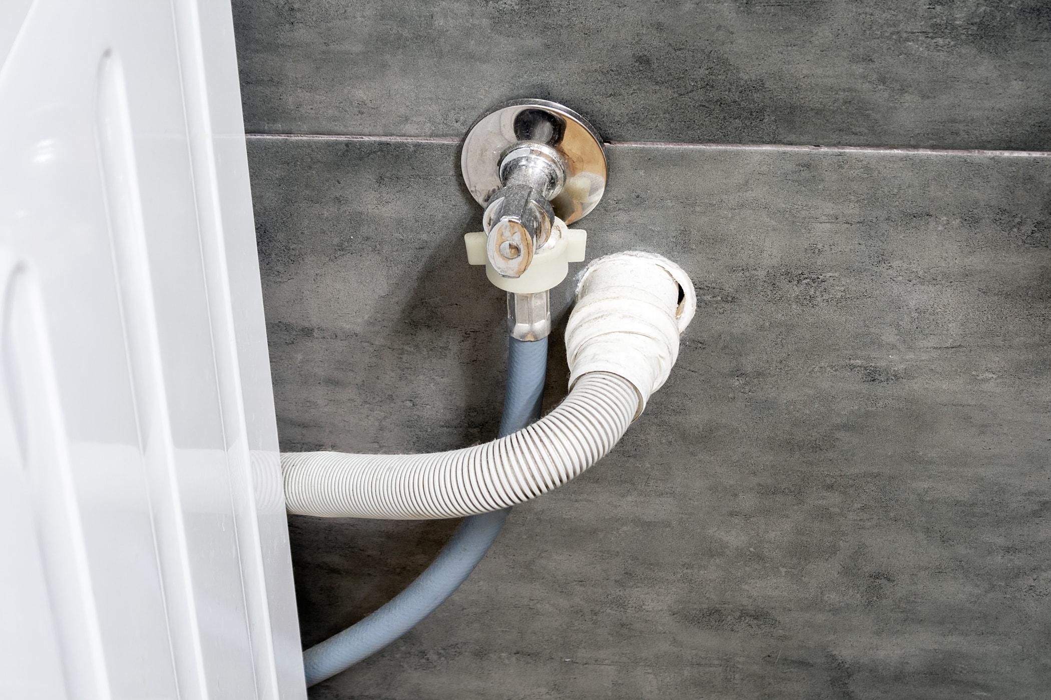 Выбор термостатического клапана
