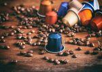 Jaki ekspres kupić do kapsułek? Czy warto? Ekspresy Nespresso wygoda i smak w jednym