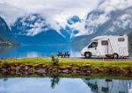 Ile kosztuje podróż kamperem po USA? Podsumowuję swoje wydatki