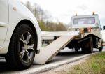 Dlaczego warto sprzedać wysłużone auto w skupie?